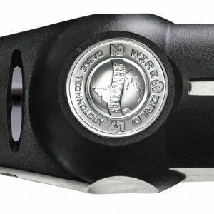 Wireworld powercord silver electra 7 – 1,5 mtr