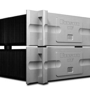 Bryston 7B-3 cubed mono eindversterker