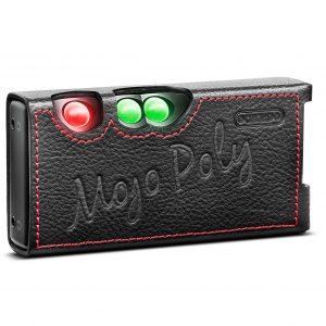 Chord  Mojo-poly leathercase