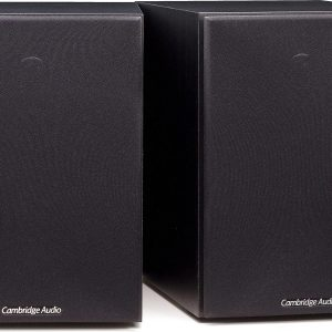 Monitor luidspreker Cambridge SX 50
