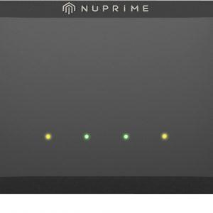 nuprime lineaire voeding 5 volt LPS-205