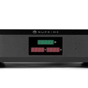 nuprime netfilter Pure AC-4