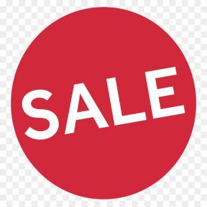 Aanbiedingen +Sale