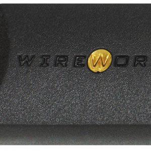 Wireworld USB kabel ultraviolet A-B 3.0